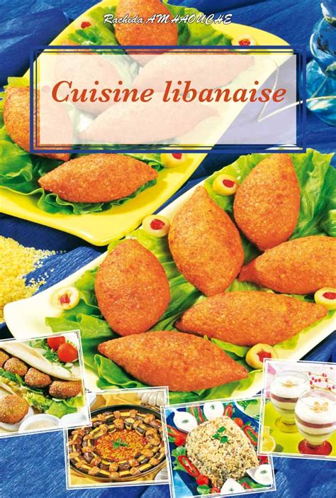 livre cuisine marocaine toute la cuisine marocaine livres compagnie