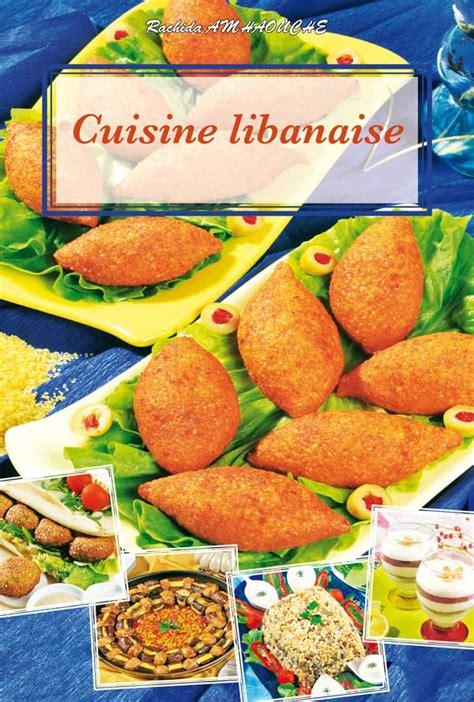 toute la cuisine marocaine livres compagnie