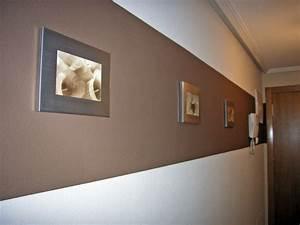 Bilder Für Flur : flur diele 39 flur 39 katzenb ndigerdomizil zimmerschau ~ Sanjose-hotels-ca.com Haus und Dekorationen