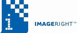 Imageright acquires computers by design for Imageright document management