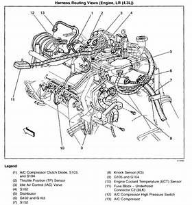 Valve Lifters Lubrication - Page 2 - Blazer Forum