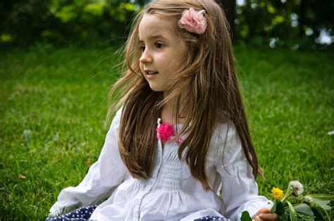 cute ls for girls very young little girls ru spread quotes quotes