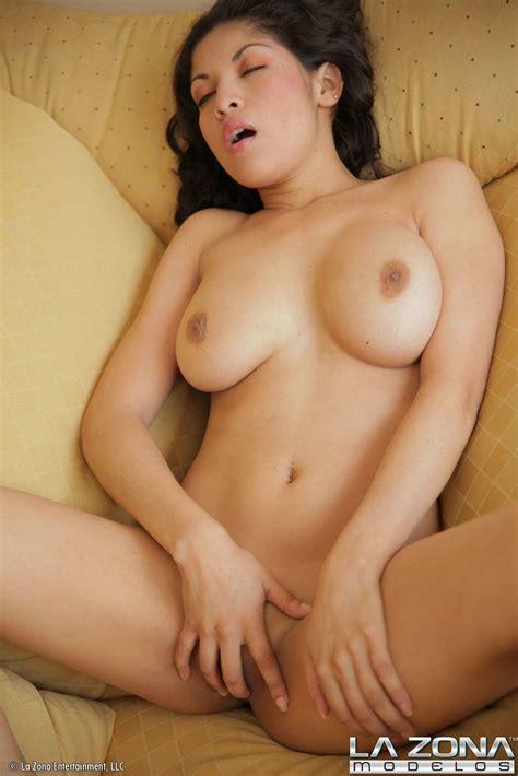 Lazona Modelos Nude Latina Boricua At