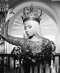 Nicki Minaj Freedom GIF - Find & Share on GIPHY