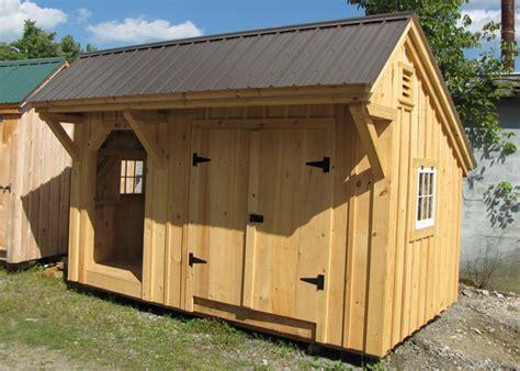 potting shed kit potting sheds for potting shed kits jamaica