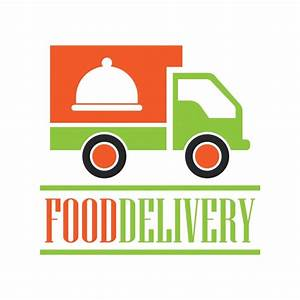 Food Delivery - Food Ideas