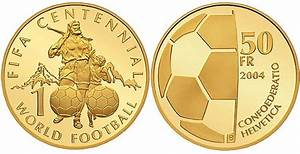 50 Francs En Euros : gold franc coins the 50 francs coin series from switzerland ~ Maxctalentgroup.com Avis de Voitures