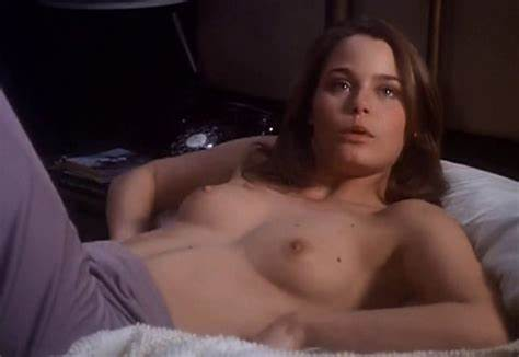 Starring At Playing Time With Courtney Wives Bare Century Susan Dey \