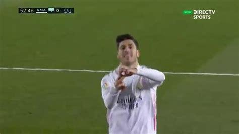 Celta de Vigo vs Villarreal EN VIVO: horarios, canales y ...