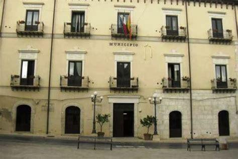 Comune Di Palma Cania Ufficio Anagrafe by Ufficio Anagrafe A Favara Al Via Prenotazioni