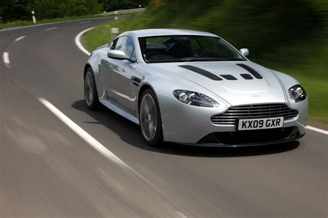 Martin For Sale Used by Aston Martin Vantage For Sale Buy Used Cheap Aston