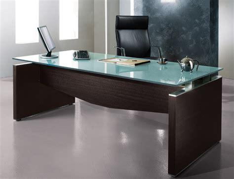 bureau de direction pas cher le mobilier de bureau haut de gamme c est pour moi