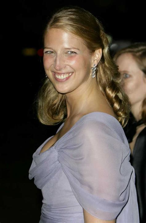 lady gabriella windsor sexy pictures   genuine