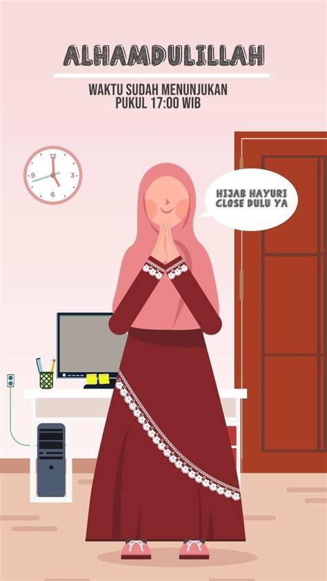 hijab syari hayuri store hijab hayuri closed senin