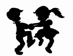 Popular Children Dance Quotes-Buy Cheap Children Dance ...