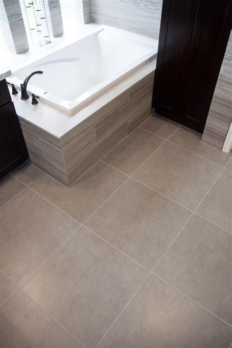 sacks tile houston 70 best images about flooring on sacks