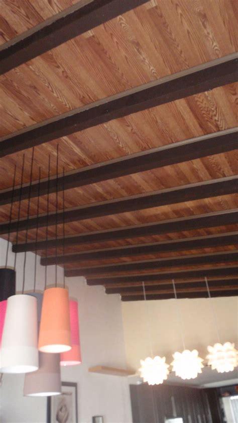 vinyl flooring on walls best 25 laminate flooring on walls ideas on pinterest wood walls wood wall and diy wood wall