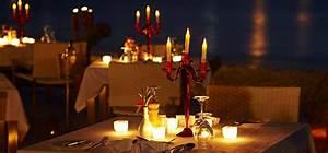 Candle Light Dinner Zuhause : romantic candle light dinner in chandigarh restaurants ~ Bigdaddyawards.com Haus und Dekorationen