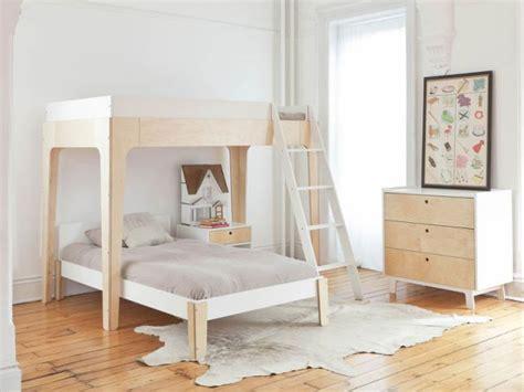 fils dans ta chambre 2 enfants une chambre 8 solutions pour partager l 39 espace