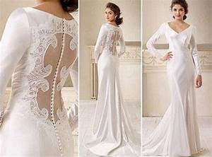 twilight bellas wedding dress wedding pinterest With bella s wedding dress from twilight