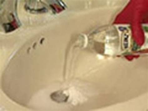 top 25 ideas about how to unclog a drain on pinterest
