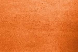 Orange Leather Texture Picture | Free Photograph | Photos ...