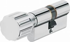 Türschloss Mit Schlüssel : ist mein t rschloss mit dem nuki smart lock kompatibel ~ Frokenaadalensverden.com Haus und Dekorationen
