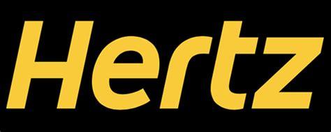 Hertz Offer Free Presidential Status For All Gold Plus