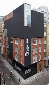 Photographers' Gallery | Art in Soho, London  Gallery