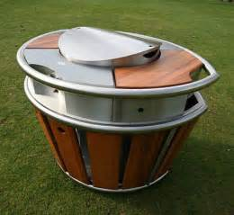 portable kitchen island with sink mobile kitchen on wheels outdoor portable kitchens christophe by calanc