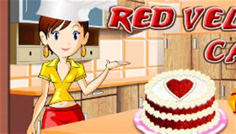jeux cuisine jeux de fille jeu cuisine un gâteau gratuit jeux 2 filles