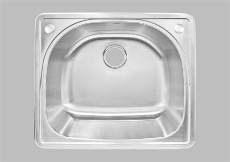 kitchen sinks for less kitchen undermount sinks kitchen undermount sink kitchen 6072