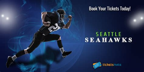buy seattle seahawks football  seahawks game