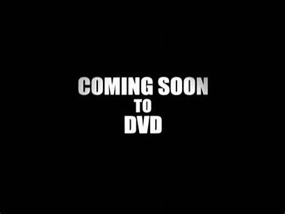 Dvd Madtv Soon Season Coming Woo Planetmadtv