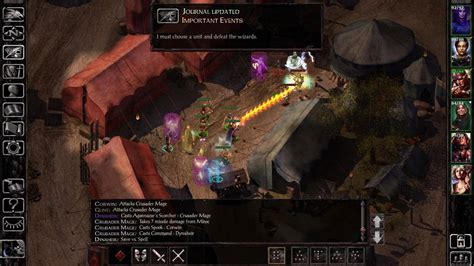 siege pc buy baldurs gate siege of dragonspear pc cd key for steam