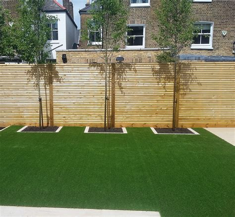 yard fence ideas 5 white picket front design privacy photo gallery 3 diy great pictures clipgoo