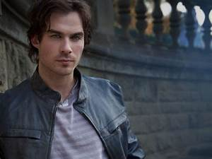 Damon Salvatore images Damon Salvatore HD wallpaper and ...