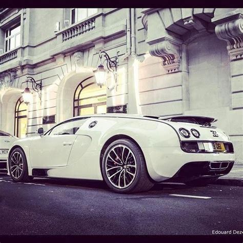 Your destination for buying bugatti. Pin on Fast luxury cars