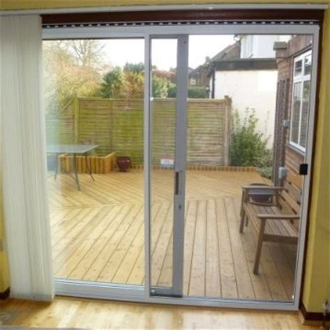 sliding fly screen for patio doors fly screens uk