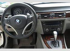 Buy used 2008 BMW 328i Premium Sport Package 66k miles in