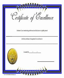 best teacher award template 32 free award certificate