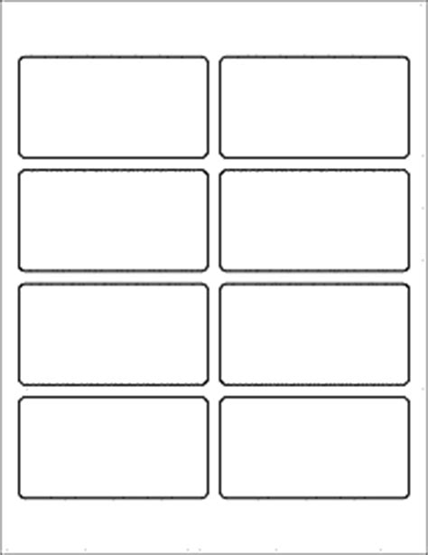 file cabinet label template label templates ol171 3 75 quot x 2 quot labels microsoft word template onlinelabels