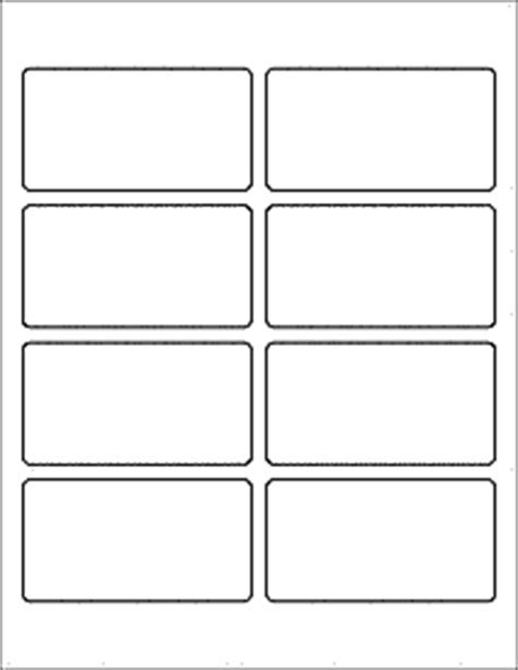 "Download Label Templates   OL171   3.75"" x 2"" Labels"