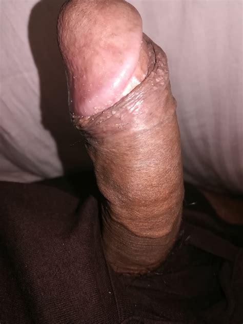 My Big Black Indian Cock Porn Tv