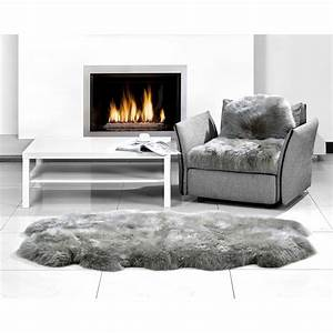 Living Room: interesting wayfair furniture com Wayfair
