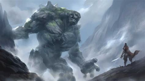 Dark And Light  New Screenshots Reveal Nature's Wrath