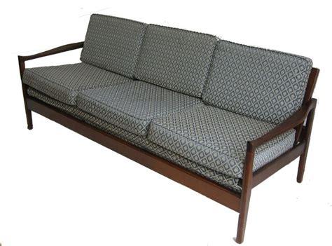 70s furniture 70s furniture 70 s living pinterest