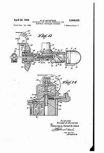 Ge Dc Contactor Wiring Diagram