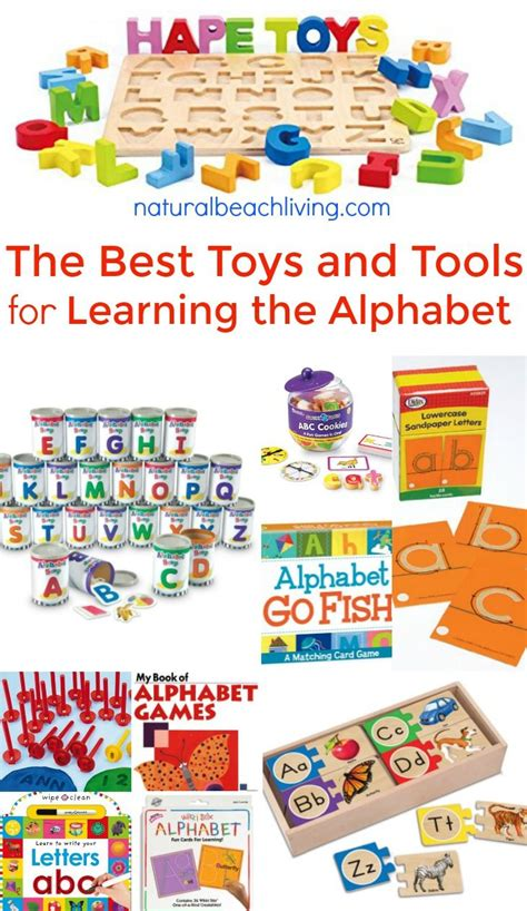 1194 best gift guides for images on kid 363 | 9cc735f5761b9bfb1081da18424affde learning the alphabet alphabet games