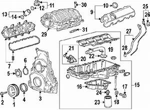 2014 Chevy Silverado Tailgate Parts Diagram Html